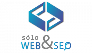 Agencia de Diseño Web y Seo
