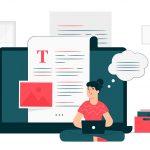 que-datos-añadir-a-mi-tienda-online-para-atraer-clientes