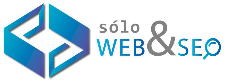SOLOWEBYSEO.COM
